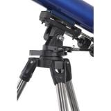 Meade Teleskop AC 90/600 Infinity AZ   ppp
