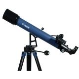 Meade Teleskop AC 70/700 StarPro AZ    ppp