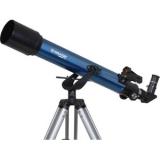 Meade Teleskop AC 70/700 Infinity AZ    ppp