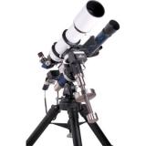 Meade Apochromatischer Refraktor AP 130/910 Series 6000 Starlock LX850 ppp