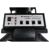 Meade LX850 EQ Montierung mit Starlock    ppp
