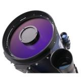 Meade Teleskop ACF-SC 254/2032 Starlock LX850 ppp