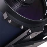 Meade Teleskop ACF-SC 305/2440 Starlock LX850  ppp