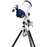 Meade Teleskop ACF-SC 203/2032 UHTC LX85 GoTo ppp