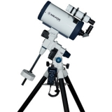 Meade Maksutov Teleskop MC 150/1800 UHTC LX85 GoTo    ppp