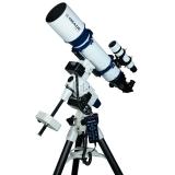 Meade LX85 GoTo Teleskop AC 120/700     ppp