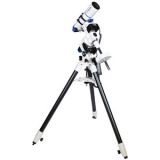Meade Series 6000 Teleskop AP 70/350  Astrograph LX85 GoTo     ppp