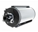 TS-Optics 8 f/12 203mm/2436mm: Cassegrain OTA