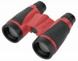 LUNT Mini SUNoculars   ppp