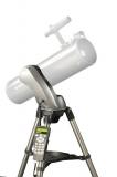 Skywatcher AZ GoTo Mount Synscan für Teleskope bis 5kg