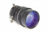 Baader 2 Koma Korrektor MPCC Mark III Visuelle und Fotografische Version - für Newton Teleskope von f/3,5 bis f/6