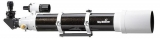 Skywatcher EVOSTAR ED120 Pro - ED APO 120/900mm - optischer Tubus - Black Line