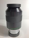 Gebraucht: Tele Vue Nagler 20mm Type II 2 Okular, Made in Japan