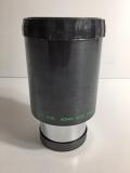 Gebraucht: TeleVue Wide Field 40mm Okular