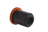 Celestron T2 T-Adapter für EdgeHD 925, 11 und 14    ppp