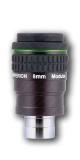 Gebraucht: Baader Hyperion Okular 8mm - 1,25 - 68° Weitwinkel
