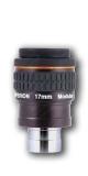 Gebraucht: Baader Hyperion Okular 17mm - 1,25 - 68° Weitwinkel