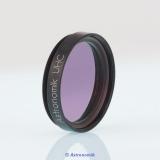 Gebraucht: Astronomik UHC Filter 1,25