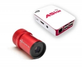 ZWO ASIAIR + ASI120MM mini autoguiding kit for smartphone and tablet