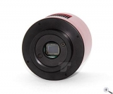 ZWO  ASI174MMC gekühlte SW-CMOS-Kamera - Chip D=13,4 mm  ppp