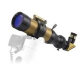 Coronado Sonnenteleskop ST 60/400 SolarMax II BF15
