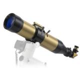 Coronado Sonnenteleskop ST 90/800 SolarMax II BF15