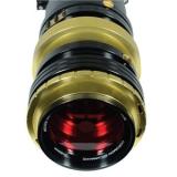 Coronado Sonnenteleskop ST 90/800 SolarMax III BF30