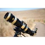 Coronado Sonnenteleskop ST 70/400 SolarMax III BF10