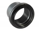 TS Adapter 2 M48 Canon / Sony / Nikon-Bajonett Fotografie