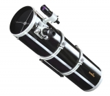 Erfahrung zu Skywatcher Explorer 250PDS Newton Teleskop