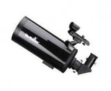 Erfahrung mit Zoomokular und SkyWatcher SkyMax 102 Maksutov Teleskop