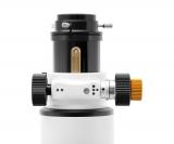 TS-Optics 102mm f/11 ED Refraktor mit 2,5 RAP Okularauszug