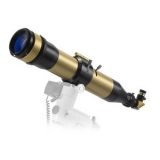 Coronado Sonnenteleskop ST 90/800 SolarMax II BF30