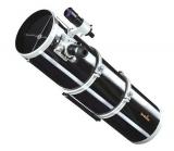 Erfahrung mit Zubehör und Teleskopen eines Sternfreundes