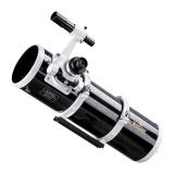 Kurze Erfahrung mit Skywatcher Explorer-130PDS Newton Teleskop