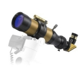 Coronado Sonnenteleskop ST 60/400 SolarMax II BF10