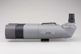 APM 100 mm 90° ED-Apo Fernglas mit 1,25 Wechselokularaufnahme ppp