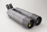 APM 120 mm 45° SD-Apo Fernglas mit 1,25 Wechselokularaufnahme ppp