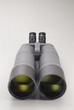 APM 120 mm 45° SD-Apo Fernglas mit 1,25 Wechselokularaufnahme a/n