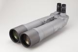 APM 120 mm 90° SD-Apo Fernglas mit 1,25 Wechselokularaufnahme ppp