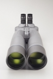 APM 120 mm 90° SD-Apo Fernglas mit 1,25 Wechselokularaufnahme a/n