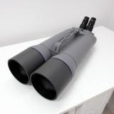 APM 150 mm 45 ° ED-Apo Bino für 2 Okulare  - a/n