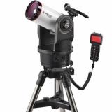 BRESSER Messier MCX-102 GoTo Teleskop EQ/AZ  ppp