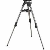BRESSER Messier MCX-127 GoTo Teleskop EQ/AZ   ppp