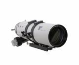 Kurze Erfahrung mit TS-Optics Photoline 72mm f/6 FPL53 Apo TSAPO72F6