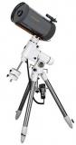 Celestron C9 SC XLT auf Skywatcher NEQ6 SkyScan Pro Goto Montierung  ppp