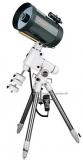 Celestron C11 SC XLT auf Skywatcher NEQ6 SkyScan Pro Goto Montierung  ppp