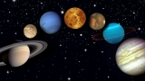Rudi Rakete - Thema : Planetenfotografie : Allgemeine Grundlagen