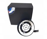 2 LED Kollimator für RC Teleskope und alle anderen Teleskoptypen. Justage - Werkzeug