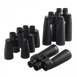 APM 10 x 50 Magnesium ED APO Fernglas mit Nitrogen Füllung a/n